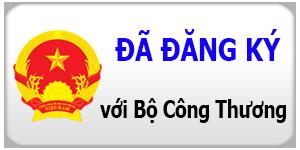 thong-tin-dang-ky