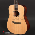Swallow Acoustic Guitar DM03