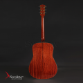 Swallow Acoustic Guitar DM03L