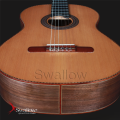 Swallow Classic Guitar CW50