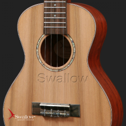 Swallow Ukulele UT700