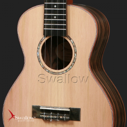 Swallow Ukulele UTE01