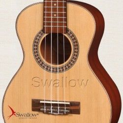 Swallow Ukulele UT200