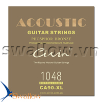 Dây acoustic civin CA90-XL