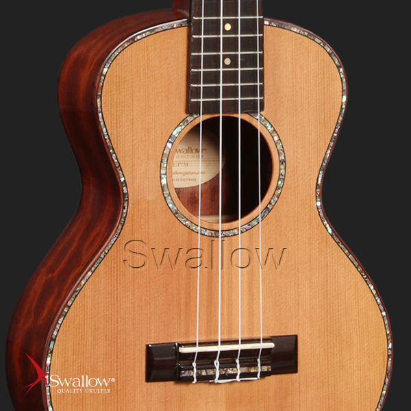 Swallow Ukulele UT720