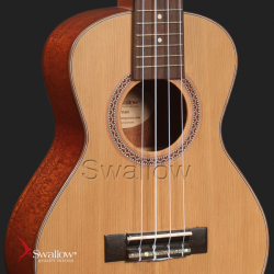 Swallow Ukulele UTM01