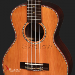 Swallow Ukulele UT920