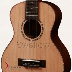 Swallow Ukulele UT300