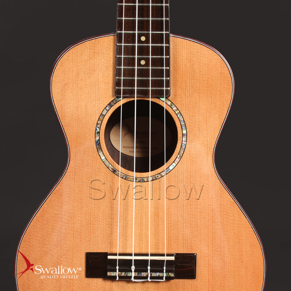 Swallow Ukulele UT900